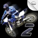 Code Triche Ultimate MotoCross 2  – Ressources GRATUITS ET ILLIMITÉS (ASTUCE)