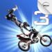 Code Triche Ultimate MotoCross 3  – Ressources GRATUITS ET ILLIMITÉS (ASTUCE)
