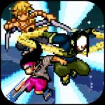 Code Triche Ultimate Ninja Fighting Heroes  – Ressources GRATUITS ET ILLIMITÉS (ASTUCE)