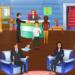 Code Triche Virtuelle un hôtel magnat manager: maison de luxe  – Ressources GRATUITS ET ILLIMITÉS (ASTUCE)