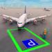 Code Triche Vol Pilote Parking Roi  – Ressources GRATUITS ET ILLIMITÉS (ASTUCE)
