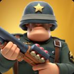 Code Triche War Heroes: Guerre Multijoueur Gratuite  – Ressources GRATUITS ET ILLIMITÉS (ASTUCE)