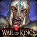 Code Triche War of Kings: stratégie mobile  – Ressources GRATUITS ET ILLIMITÉS (ASTUCE)