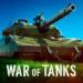 Code Triche War of Tanks: PvP Blitz  – Ressources GRATUITS ET ILLIMITÉS (ASTUCE)