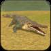 Code Triche Wild Crocodile Simulator 3D  – Ressources GRATUITS ET ILLIMITÉS (ASTUCE)