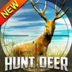 Code Triche Wild Deer Hunter 2020: New Animal Hunting Games  – Ressources GRATUITS ET ILLIMITÉS (ASTUCE)