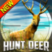 Code Triche Wild Deer Hunter 2020: New Animal Hunting Games  – Ressources GRATUITS ET ILLIMITÉS (ASTUCE)