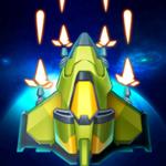 Code Triche Wind Wings: Space Shooter – Galaxy Attack  – Ressources GRATUITS ET ILLIMITÉS (ASTUCE)