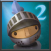 Code Triche Wind-up Knight 2  – Ressources GRATUITS ET ILLIMITÉS (ASTUCE)