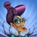 Code Triche Witch's Pranks: Frog's Fortune  – Ressources GRATUITS ET ILLIMITÉS (ASTUCE)