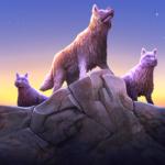 Code Triche Wolf Simulator Evolution  – Ressources GRATUITS ET ILLIMITÉS (ASTUCE)