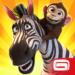 Code Triche Wonder Zoo – Animal rescue !  – Ressources GRATUITS ET ILLIMITÉS (ASTUCE)