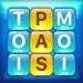 Code Triche Word Piles – Cachés et Croisés Jeux de Mots  – Ressources GRATUITS ET ILLIMITÉS (ASTUCE)