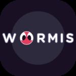 Code Triche Worm.is: The Game  – Ressources GRATUITS ET ILLIMITÉS (ASTUCE)