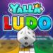 Code Triche Yalla Ludo – Ludo&Domino  – Ressources GRATUITS ET ILLIMITÉS (ASTUCE)