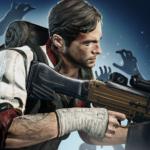 Code Triche ZOMBIE SURVIVAL: Shooting Game  – Ressources GRATUITS ET ILLIMITÉS (ASTUCE)