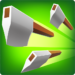 Code Triche Zlax.io Zombs Luv Ax  – Ressources GRATUITS ET ILLIMITÉS (ASTUCE)
