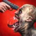 Code Triche Zombeast: Survival Zombie Shooter  – Ressources GRATUITS ET ILLIMITÉS (ASTUCE)
