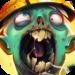 Code Triche Zombie Blast – Match 3 RPG Puzzle Game  – Ressources GRATUITS ET ILLIMITÉS (ASTUCE)