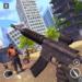 Code Triche Zombie Dead Target Shooting Games -Jeux de zombies  – Ressources GRATUITS ET ILLIMITÉS (ASTUCE)