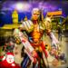 Code Triche Zombie Dead Target Survival Game  – Ressources GRATUITS ET ILLIMITÉS (ASTUCE)