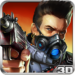 Code Triche Zombie Frontier : Sniper  – Ressources GRATUITS ET ILLIMITÉS (ASTUCE)