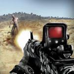 Code Triche Zombie Hell 3 : Last Stand – FPS Shooter  – Ressources GRATUITS ET ILLIMITÉS (ASTUCE)