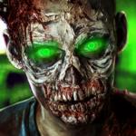 Code Triche Zombie Shooter Hell 4 Survival  – Ressources GRATUITS ET ILLIMITÉS (ASTUCE)