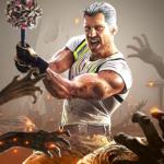 Code Triche Zombie Slayer – Z jour mort  – Ressources GRATUITS ET ILLIMITÉS (ASTUCE)