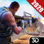 Code Triche Zombie Survival – Jeux de tir 3D Sniper Arena  – Ressources GRATUITS ET ILLIMITÉS (ASTUCE)