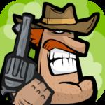 Code Triche Zombie West: Dead Frontier  – Ressources GRATUITS ET ILLIMITÉS (ASTUCE)