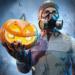Code Triche Zombies Halloween Survival 2019 : New Zombie Games  – Ressources GRATUITS ET ILLIMITÉS (ASTUCE)