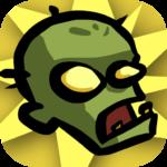 Code Triche Zombieville USA  – Ressources GRATUITS ET ILLIMITÉS (ASTUCE)
