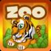 Code Triche Zoo Story  – Ressources GRATUITS ET ILLIMITÉS (ASTUCE)