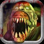 Code Triche a Zombie: Ville Morte  – Ressources GRATUITS ET ILLIMITÉS (ASTUCE)