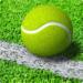 Code Triche as du tennis  – Ressources GRATUITS ET ILLIMITÉS (ASTUCE)