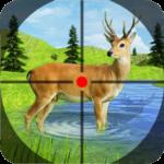 Code Triche cerf chasseur Jeu  – Ressources GRATUITS ET ILLIMITÉS (ASTUCE)