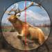 Code Triche cerf chasseur games2020: jeux de tir d'animaux  – Ressources GRATUITS ET ILLIMITÉS (ASTUCE)