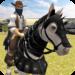 Code Triche course de chevaux 3d derby quête simulateur jeux  – Ressources GRATUITS ET ILLIMITÉS (ASTUCE)
