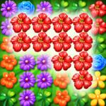 Code Triche fleurs de jardin fleur  – Ressources GRATUITS ET ILLIMITÉS (ASTUCE)