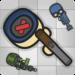 Code Triche gunzer io  – Ressources GRATUITS ET ILLIMITÉS (ASTUCE)