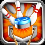 Code Triche iShuffle Bowling 2  – Ressources GRATUITS ET ILLIMITÉS (ASTUCE)