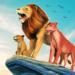 Code Triche le lion sim: montée d'un roi  – Ressources GRATUITS ET ILLIMITÉS (ASTUCE)