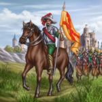 Code Triche Époque de la Colonisation: Stratégie économique  – Ressources GRATUITS ET ILLIMITÉS (ASTUCE)