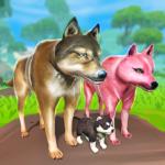 Code Triche simulateur de loup: jeu de jungle sauvage  – Ressources GRATUITS ET ILLIMITÉS (ASTUCE)