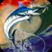 Code Triche simulateur de pêche océanique  – Ressources GRATUITS ET ILLIMITÉS (ASTUCE)