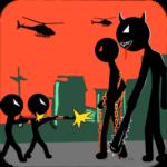 Code Triche stickman army Guerre mondiale Héritage Combat  – Ressources GRATUITS ET ILLIMITÉS (ASTUCE)