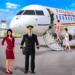 Code Triche vol d'avion simulateur de vol 3D  – Ressources GRATUITS ET ILLIMITÉS (ASTUCE)