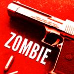 Code Triche zombie shooter: shooting games  – Ressources GRATUITS ET ILLIMITÉS (ASTUCE)