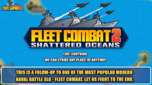 Fleet Combat 2 ss 1